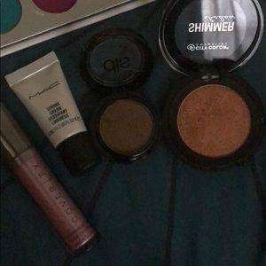 MAC Cosmetics Makeup - Bundle deal !